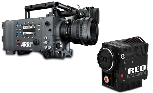 arri-alexa-red-epic-dragon-rental-bangkok-thailand-med