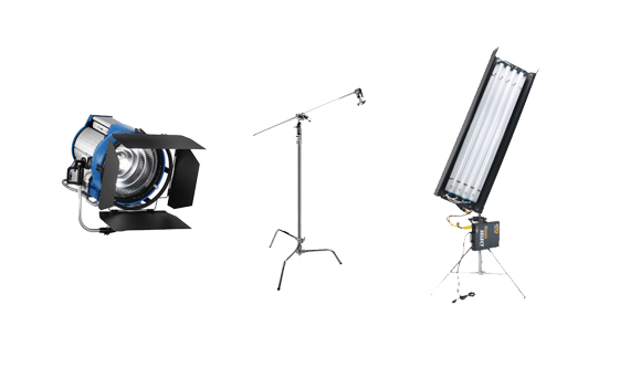 grip-lighting-rental-bangkok-thailand-med.png