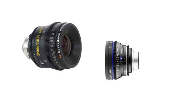 lenses-rental-bangkok-thailand-med
