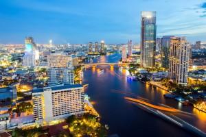 thailand, film, filming, shooting, locations, bangkok