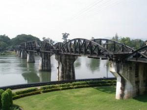 thailand, film, filming, shooting, locations, kanchanaburi