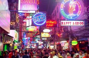 thailand, film, filming, shooting, locations, pattaya