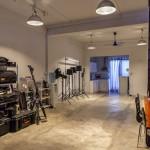 Photo and Video Studio in BKK