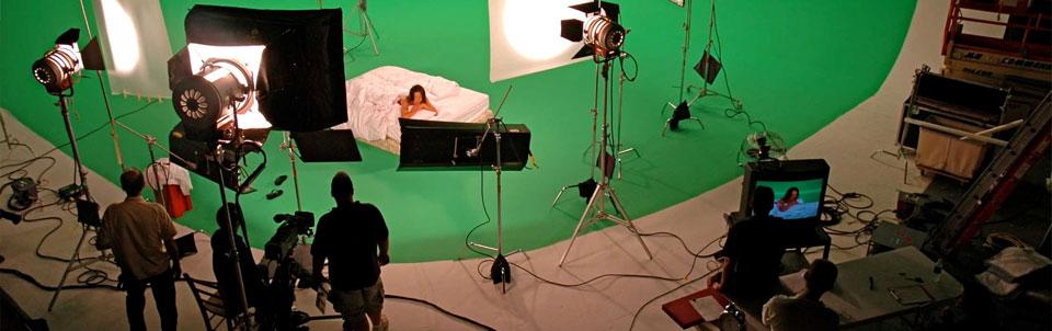 film-services-bangkok-thailand