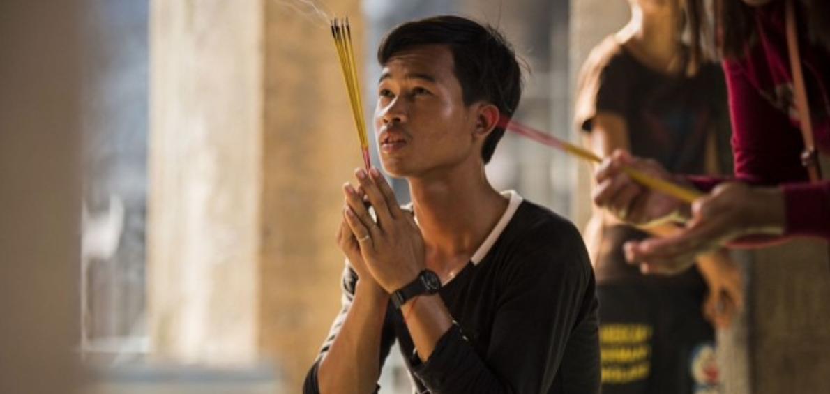 siem reap, cambodia, film fixer, fixer, angkor wat, angkor tom