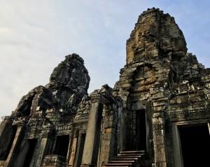 cambodia-fixer-phnom-penh-siem-reap