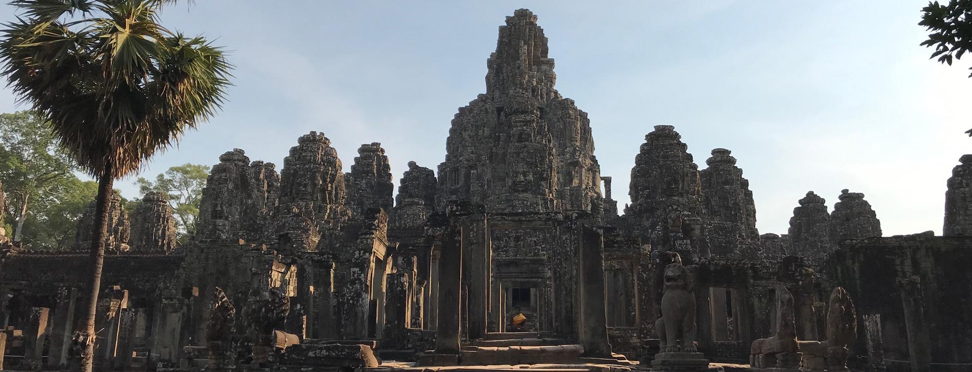 cambodia, fixer, cambodia fixer