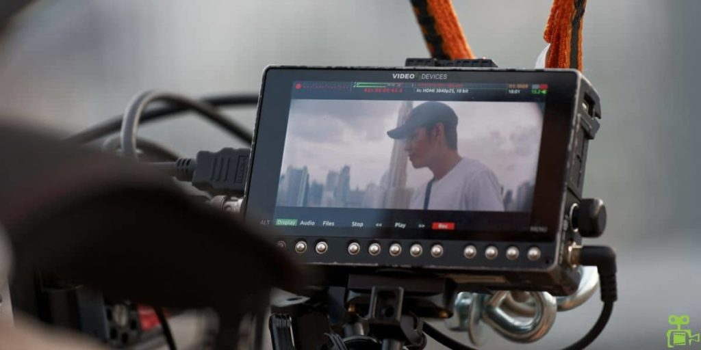 Equipment and Crew Services for Film Production In Vietnam