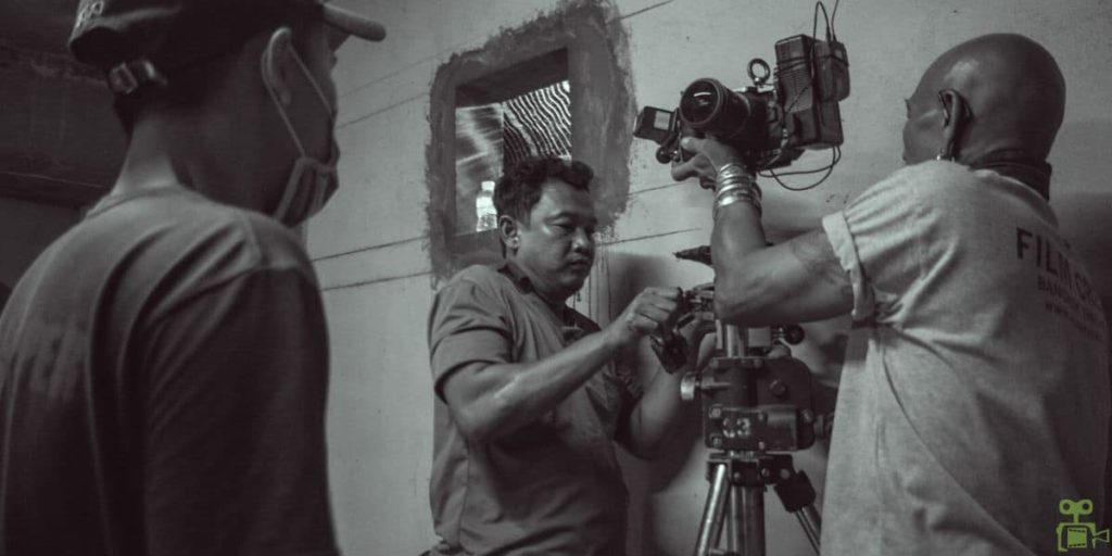 Wind Up Films production Service in Malaysia