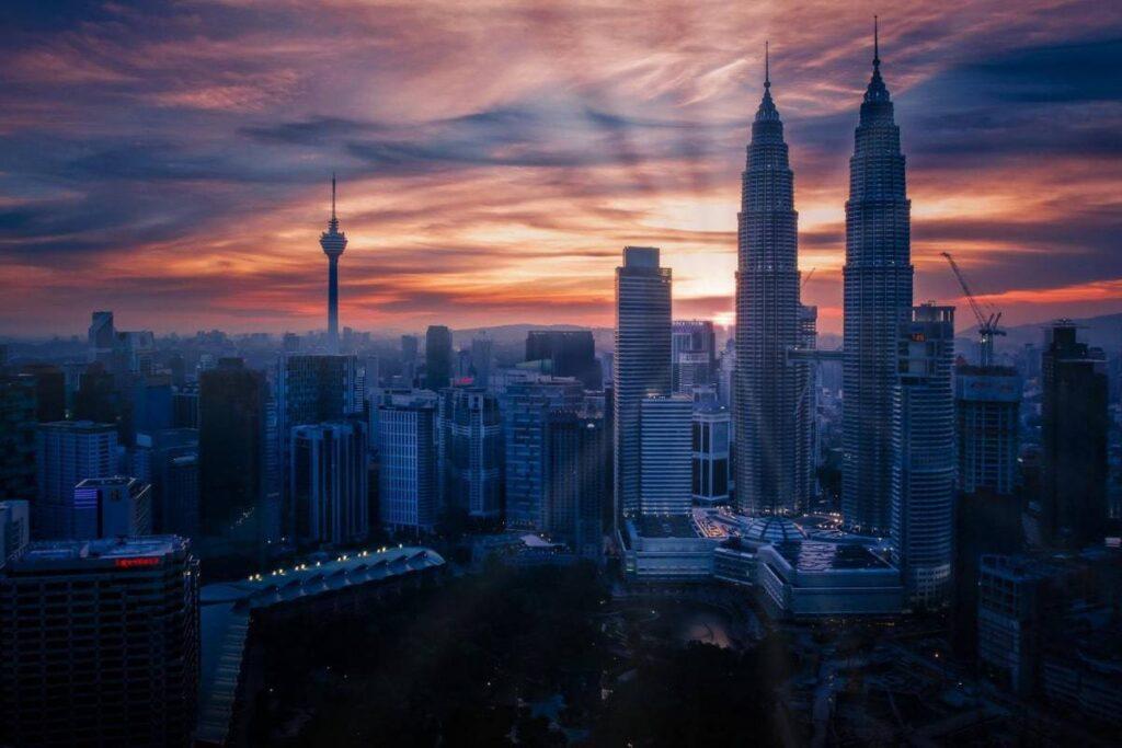 Film Production Company Malaysia