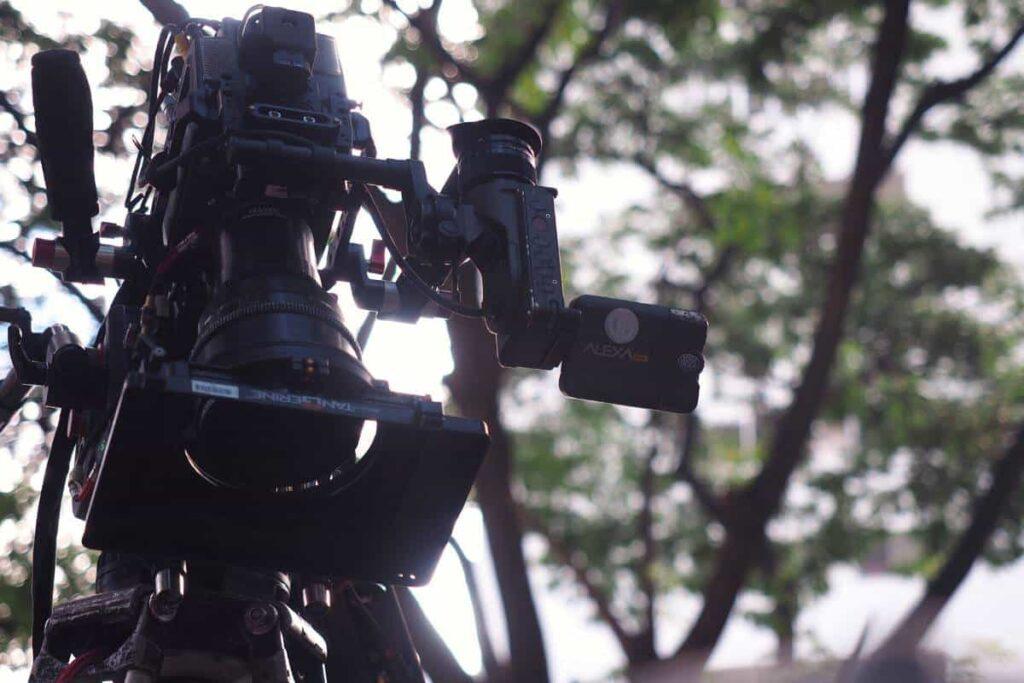 Film-Production-Company-Myanmar